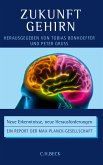 Zukunft Gehirn (eBook, PDF)