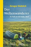Der Weltenwanderer (eBook, ePUB)