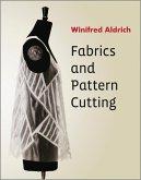 Fabrics and Pattern Cutting (eBook, ePUB)
