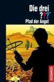 Pfad der Angst / Die drei Fragezeichen Bd.137 (eBook, ePUB)