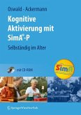 Kognitive Aktivierung mit SimA®-P (eBook, PDF)