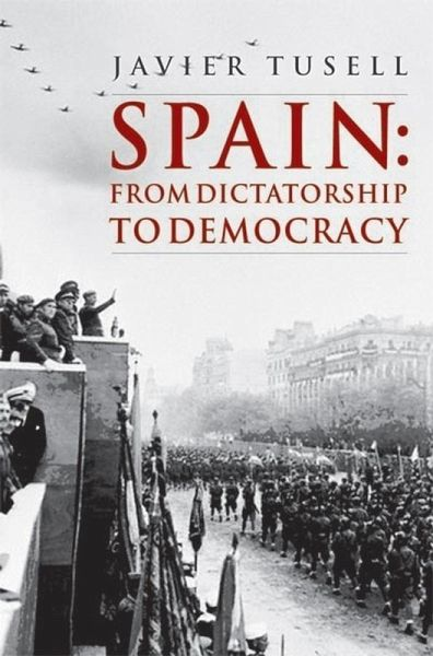 spain democracy Spain's first democracy the second republic, 1931-1936 stanley g payne [stanley payne is] america's most prolific historian of spain —paul preston, new york times book review.