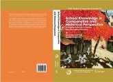 School Knowledge in Comparative and Historical Perspective (eBook, PDF)