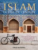 An Introduction to Islam in the 21st Century (eBook, ePUB)