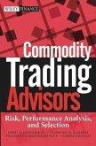 Commodity Trading Advisors (eBook, ePUB)