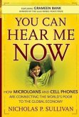 You Can Hear Me Now (eBook, PDF)