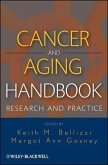 Cancer and Aging Handbook (eBook, PDF)