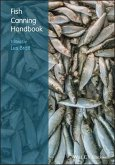 Fish Canning Handbook (eBook, PDF)
