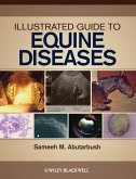 Illustrated Guide to Equine Diseases (eBook, PDF)