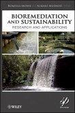 Bioremediation and Sustainability (eBook, ePUB)