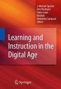 The New Digital Age Ebook