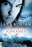 Gezeichnete des Schicksals / Midnight Breed Bd.7 (eBook, ePUB)