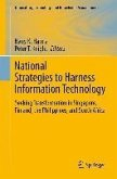 National Strategies to Harness Information Technology (eBook, PDF)