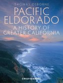 Pacific Eldorado (eBook, PDF)
