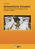 Alchemistische Divination (eBook, ePUB)