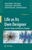 Life as Its Own Designer (eBook, PDF)