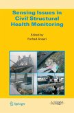 Sensing Issues in Civil Structural Health Monitoring (eBook, PDF)