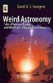 Weird Astronomy (eBook, PDF)
