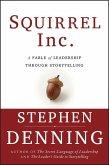 Squirrel Inc. (eBook, PDF)
