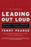 Leading Out Loud (eBook, PDF)
