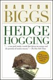 Hedgehogging (eBook, PDF)