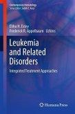 Leukemia and Related Disorders (eBook, PDF)