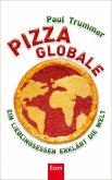 Pizza globale (eBook, ePUB)