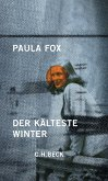 Der kälteste Winter (eBook, ePUB)