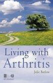 Living with Arthritis (eBook, PDF)