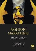 Fashion Marketing (eBook, PDF)
