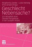 Geschlecht Nebensache? (eBook, PDF)