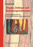 Ängste, Zwänge und Belastungsreaktionen (eBook, PDF)