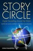 Story Circle (eBook, PDF)