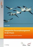 Integriertes Personalmanagement in der Praxis (eBook, PDF)