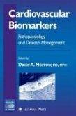 Cardiovascular Biomarkers (eBook, PDF)