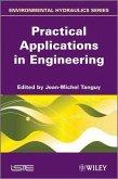 Practical Applications in Engineering (eBook, PDF)