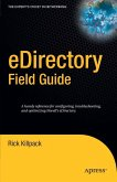 eDirectory Field Guide (eBook, PDF)