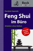 Feng Shui im Büro (eBook, ePUB)