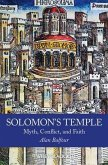 Solomon's Temple (eBook, ePUB)