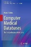 Computer Medical Databases (eBook, PDF)
