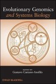 Evolutionary Genomics and Systems Biology (eBook, ePUB)