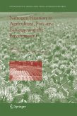 Nitrogen Fixation in Agriculture, Forestry, Ecology, and the Environment (eBook, PDF)