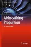 Airbreathing Propulsion (eBook, PDF)