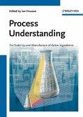 Process Understanding (eBook, PDF)