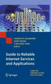 Guide to Reliable Internet Services and Applications (eBook, PDF)