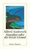 Sansibar oder der letzte Grund (eBook, ePUB)