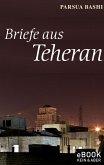 Briefe aus Teheran (eBook, ePUB)