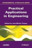 Practical Applications in Engineering (eBook, ePUB)