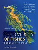 The Diversity of Fishes (eBook, PDF)