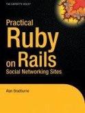 Practical Rails Social Networking Sites (eBook, PDF)